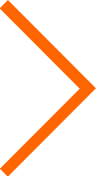 Arrow Right Top
