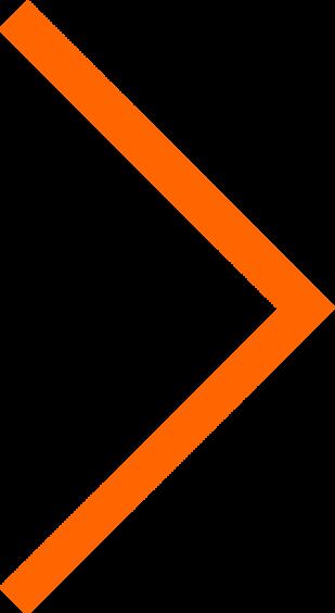 Arrow Right Top